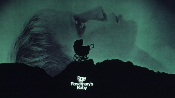 rosemary_baby_polanski_farrow_horror