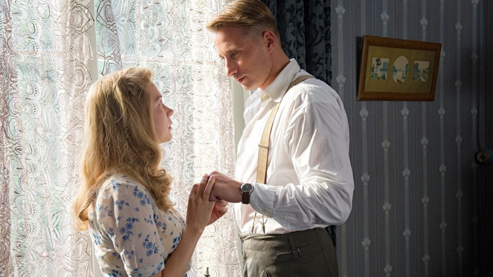 suite_francaise_schoenaerts_williams_drama