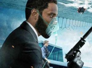 tenet_kinepolis_ugc_nolan_thriller_bioscoop