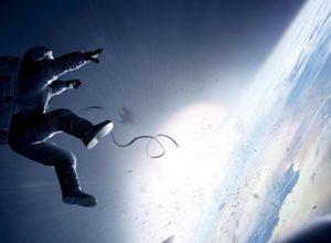 gravity_bullock_oscar_clooney