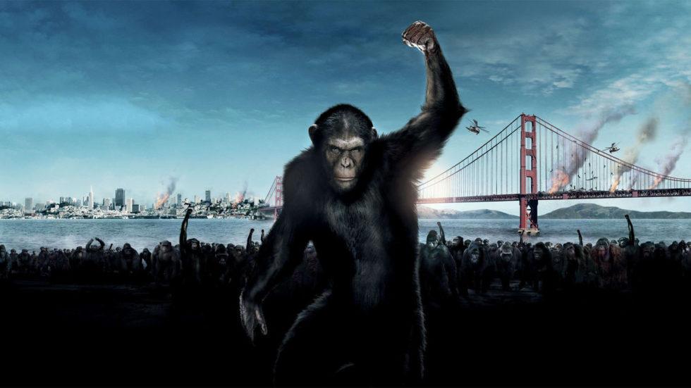 rise_planet_apes_franco_serkis