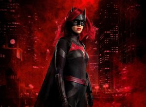 batwoman_play_more_serie