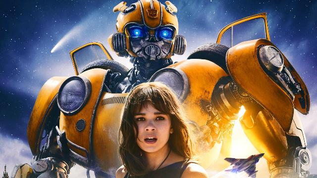 bumblebee_transformers_actie