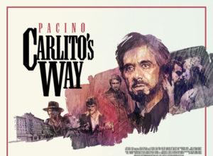 carlito_way_pacino_de_palma