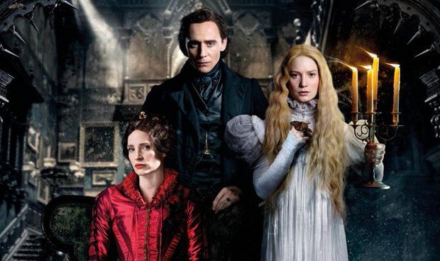 crimson-peak-chastain-hiddleston-wasikowski-del-toro