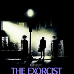 the_exorcist_poster