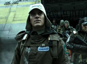 alien_covenant_michael_fassbender