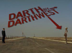 darth_by_darthwest