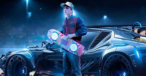 back_to_the_future_twin_peaks_hans_zimmer