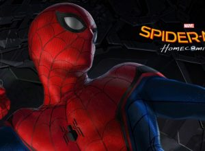 spiderman_homecoming