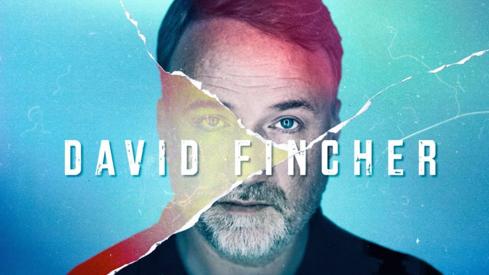david_fincher
