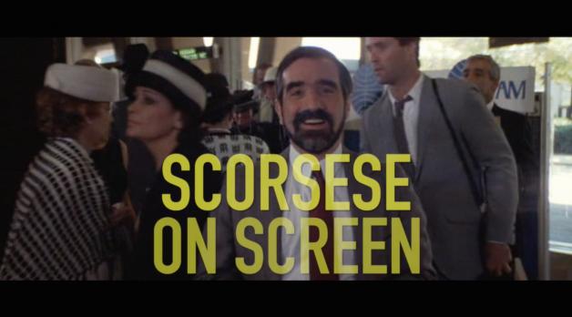 scorsese_onscreen