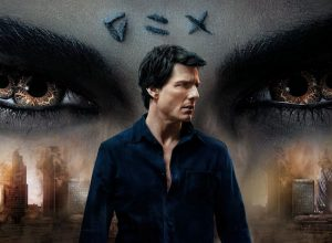 the-mummy-tom-cruise
