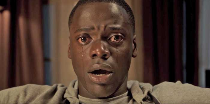 Review Get Out