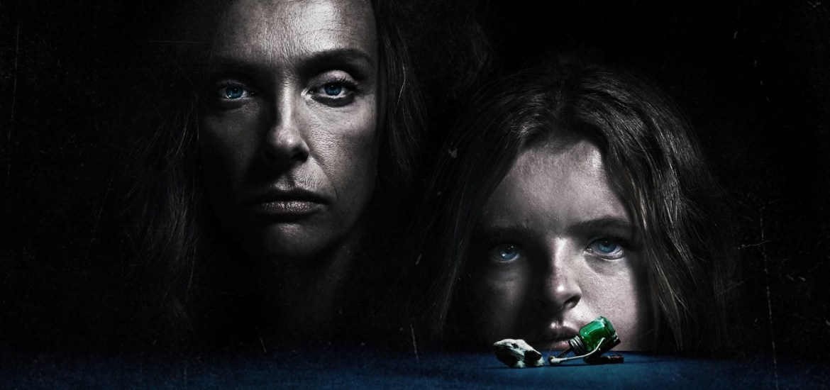 Review Hereditary