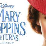 mary_poppins_disney_blunt