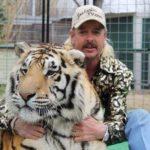 tiger_king_netflix