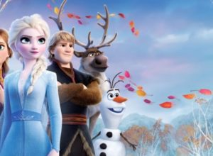 frozen_disney