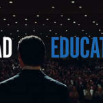 bad-education-hbo-jackman