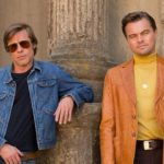 once_upon_a_time_in_hollywood_pitt_dicaprio_tarantino_robbie