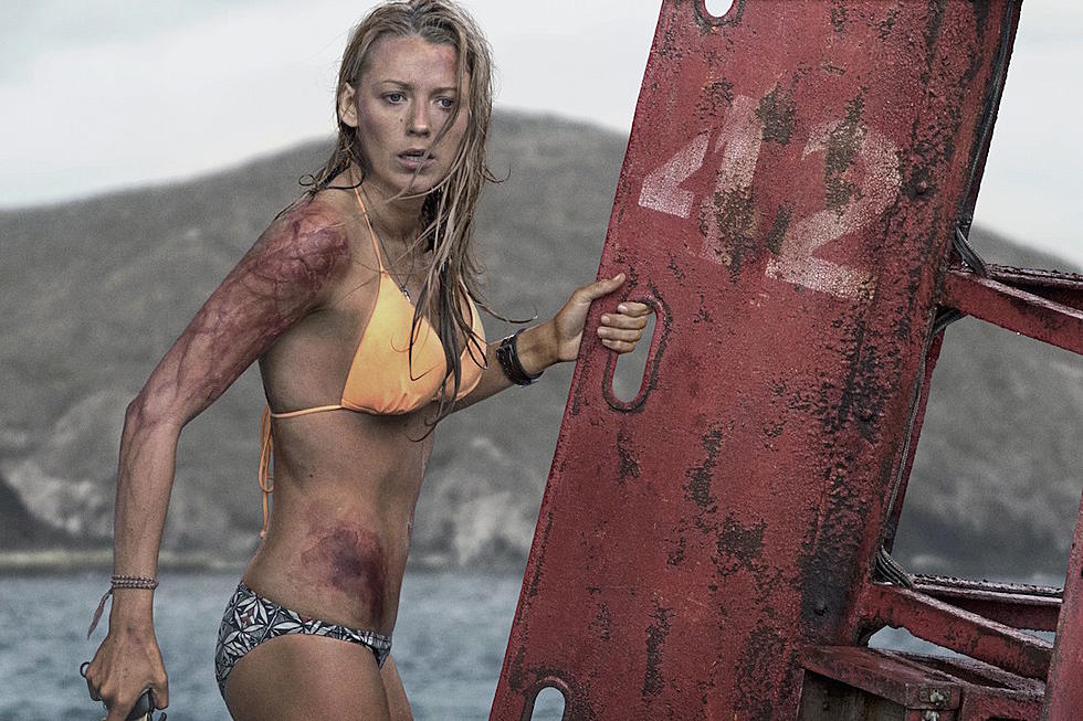blake_lively_the_shallows_thriller