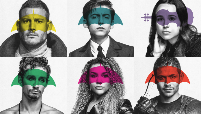 netflix-the-umbrella-academy-serie-sf