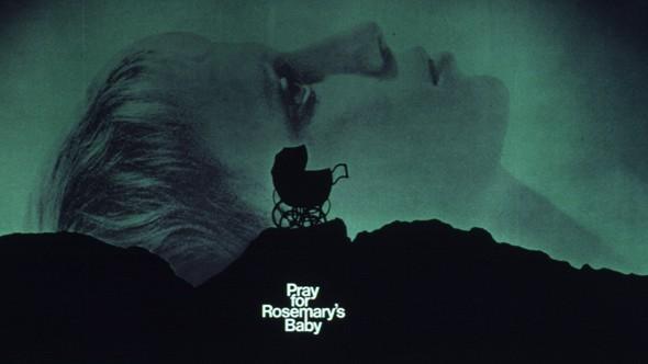 rosemary_baby_polanski_farrow_horror