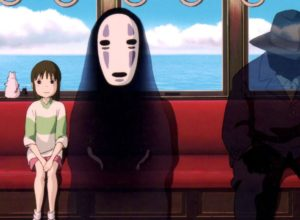 studio-ghibli-netflix_spirited_away