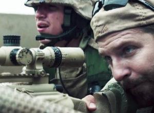 american-sniper-cooper-eastwood-oscar