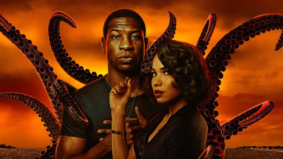 lovecraft-country-hbo-abrams-peele