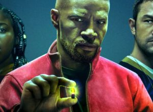 project-power-jamie-foxx-netflix-gordon-levitt