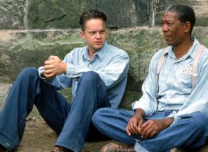 the-shawshank-redemption-robbins-freeman-king