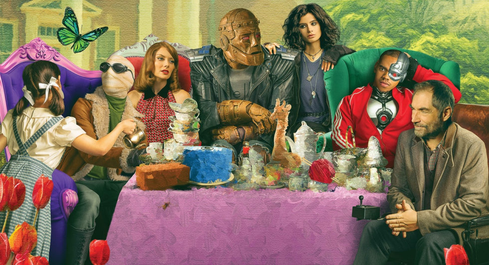 Doom-Patrol-Season-2-play-more-hbo-max