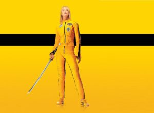 kill_bill_tarantino_thurman