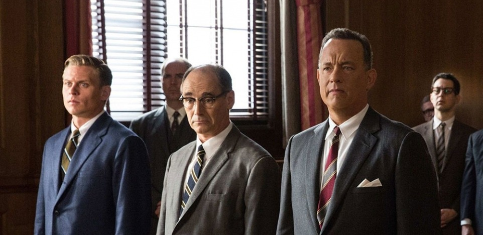 bridge-of-spies-hanks-rylance-spielberg